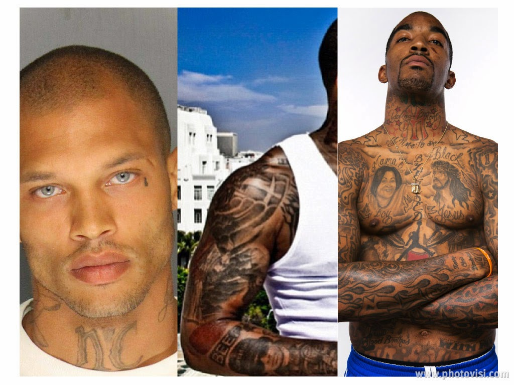 hood black men don t garner the same hateful response as ghetto hood 1024x768
