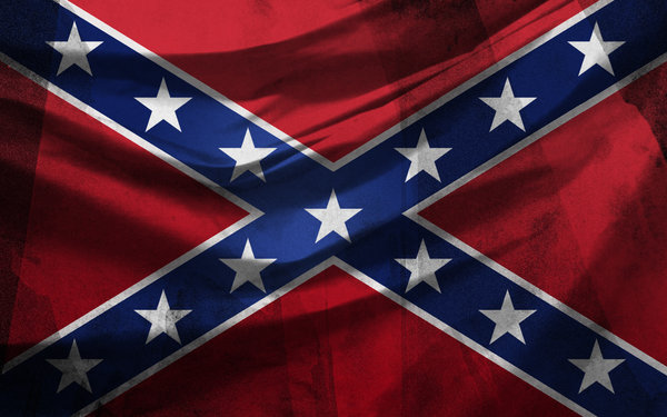 Cool Confederate Flag Wallpapers Images Pictures   Becuo 600x375