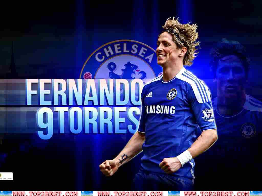 Fernando Torres 2012 1024x768