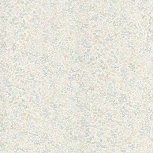 Fashions Kitchen and Bath Resource II Leaf Toss Wallpaper Set of 5 500x500