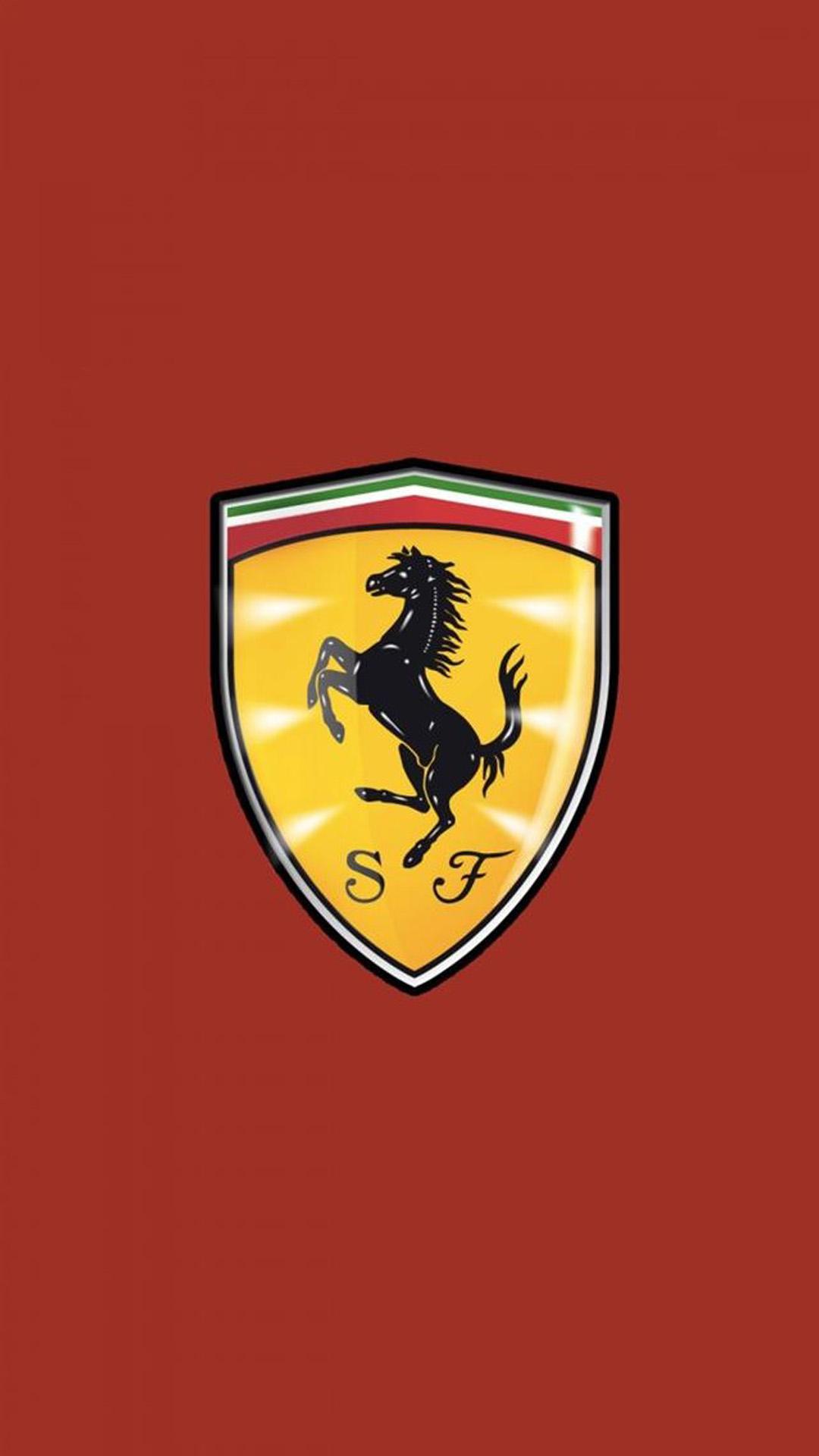 Lamborghini logo 05 Nexus 5 Wallpapers 1080x1920