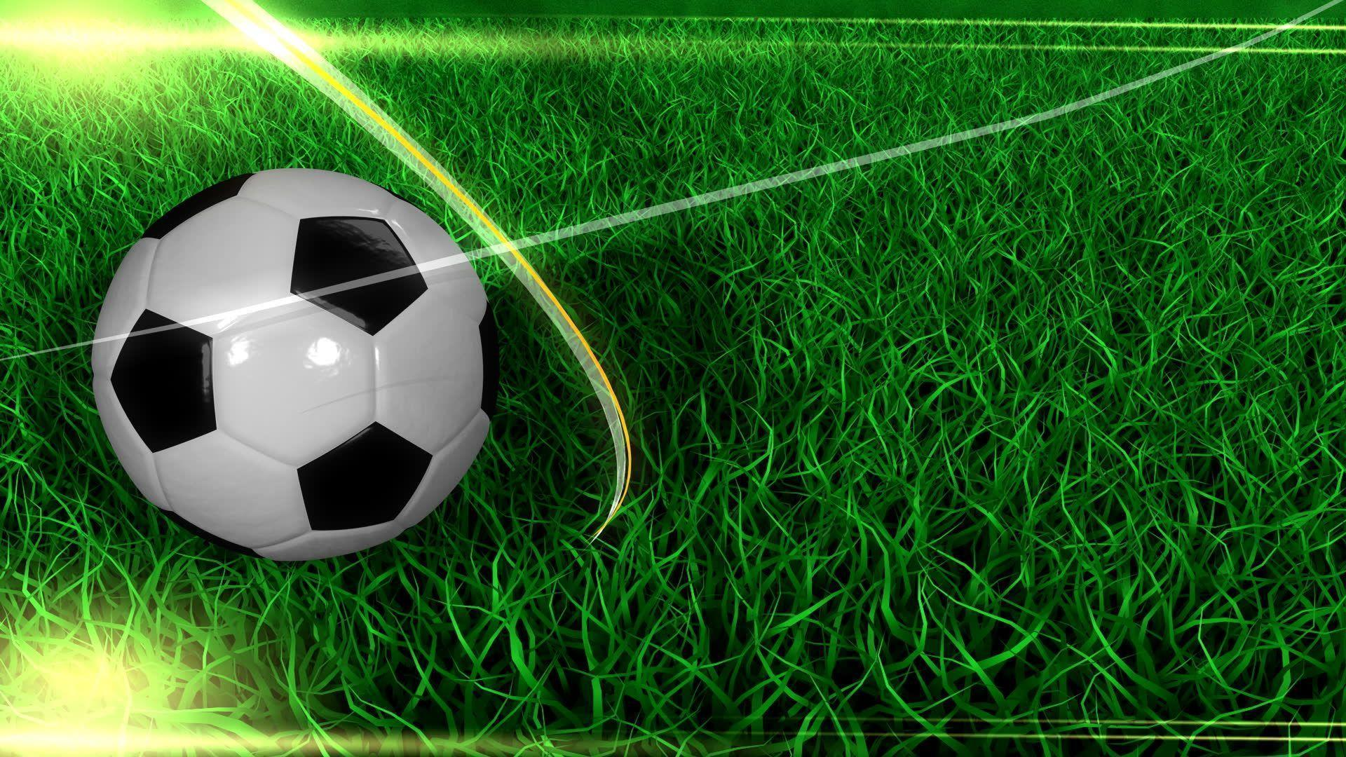 Soccer Backgrounds Image 1920x1080
