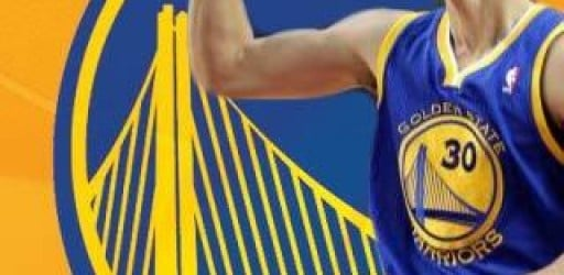 Stephen Curry Live Wallpaper 512x250