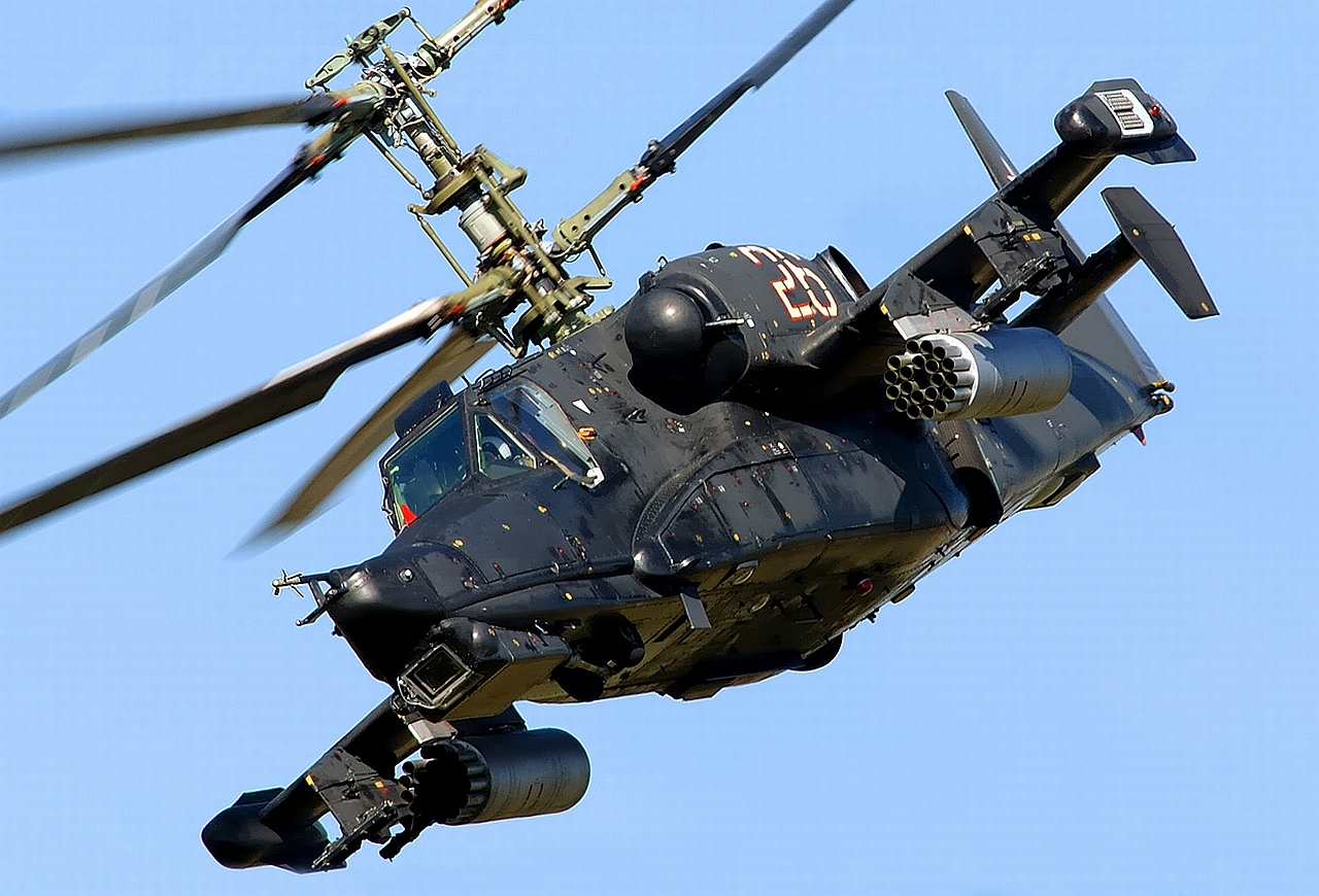 Military Helicopters Military Helicopter Wallpaper 1280x870