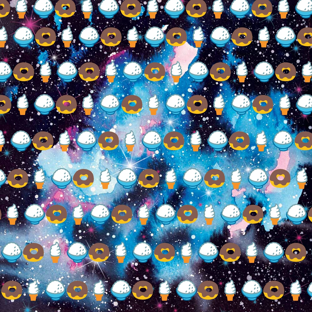 100 emoji wallpaper wallpapersafari my new diy android emoji wallpaper if this get 100 likes and 10 buycottarizona