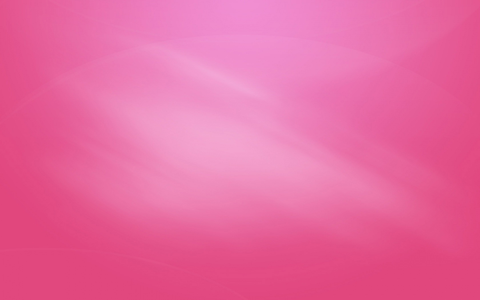 Windows 7 images Pink computer background HD wallpaper and 1680x1050