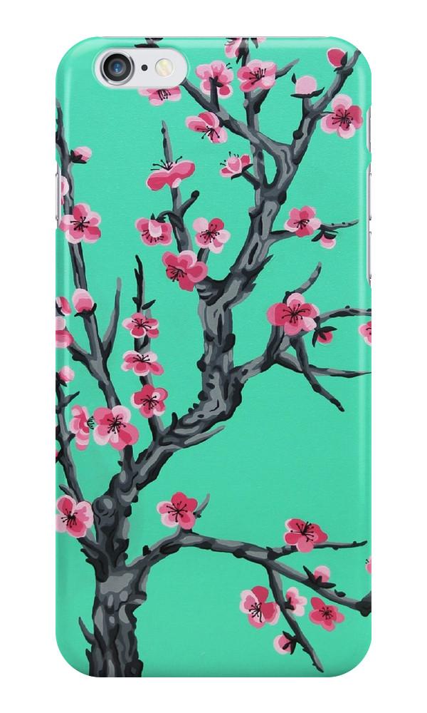 phone casewallpapersticker iPhone Cases Skins by VansOffTheWall 600x1000