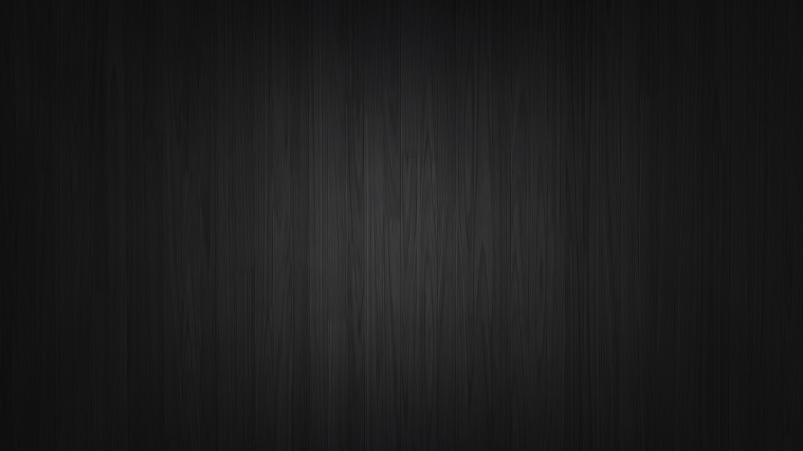 Black Dark Wallpaper 1600x900 Black Dark Wood Textures Wood 1600x900
