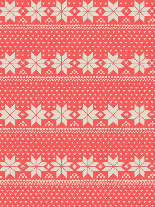 holiday background Tumblr 500x667