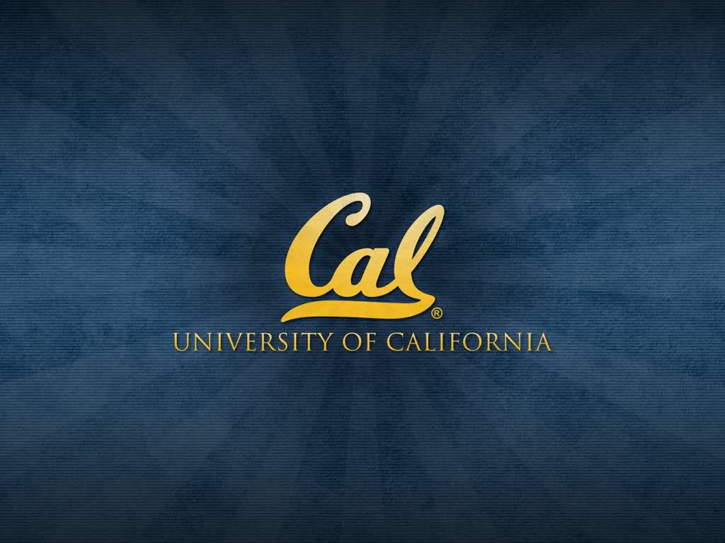 Re Official UC BerkeleyCal Wallpapers 1024x768
