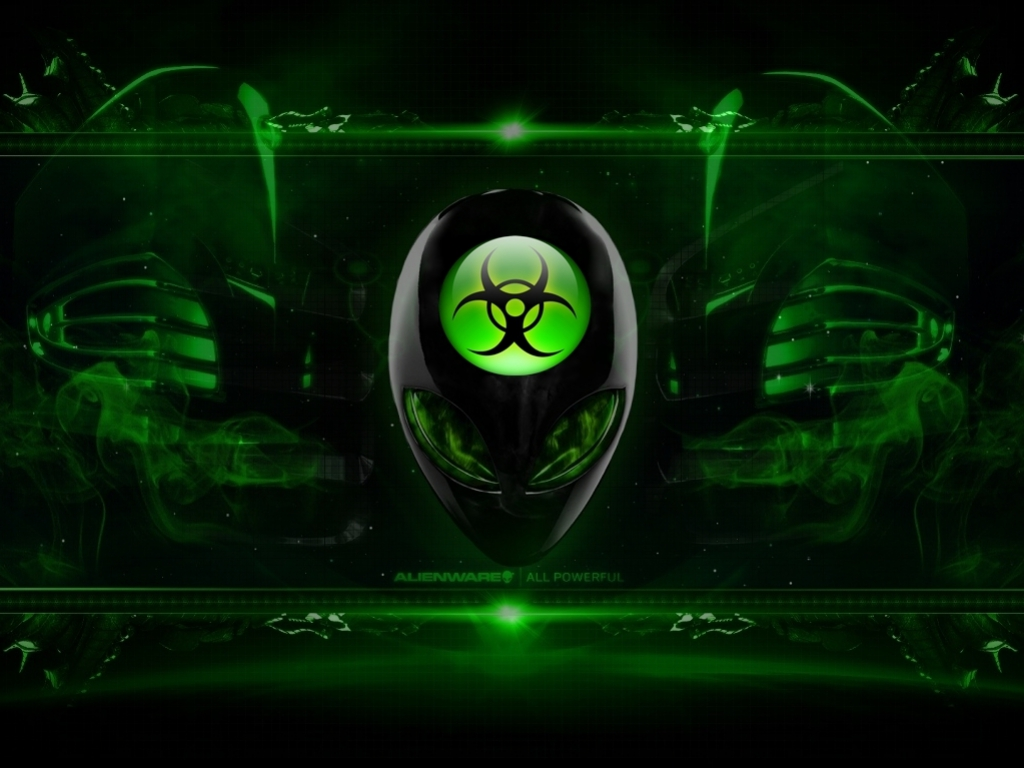new2012 Hacker Wallpapers 1024x768
