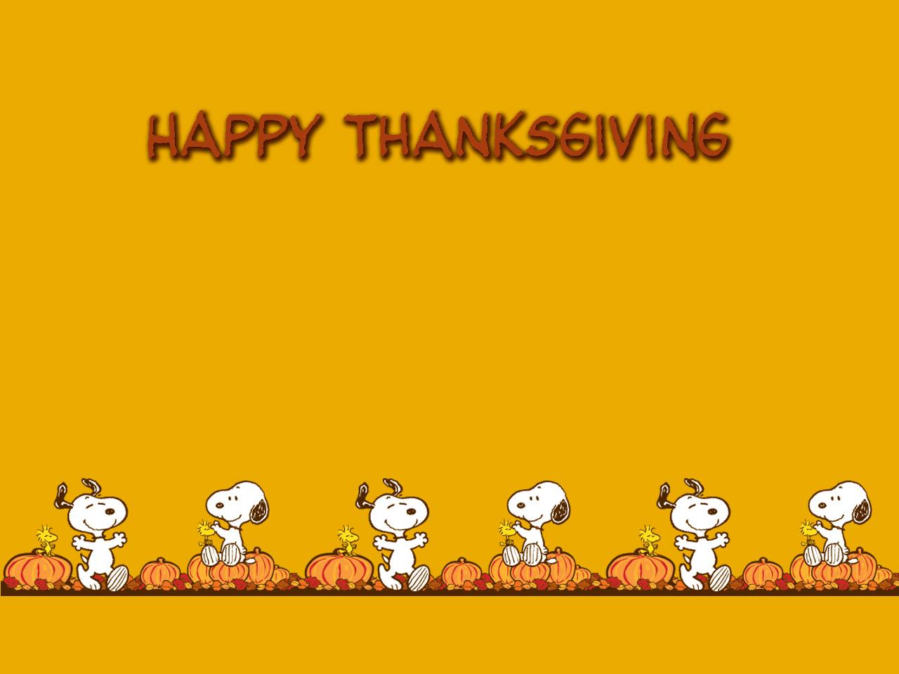 Thanksgiving Wallpaper Download Desktop Thanksgiving 1280x960