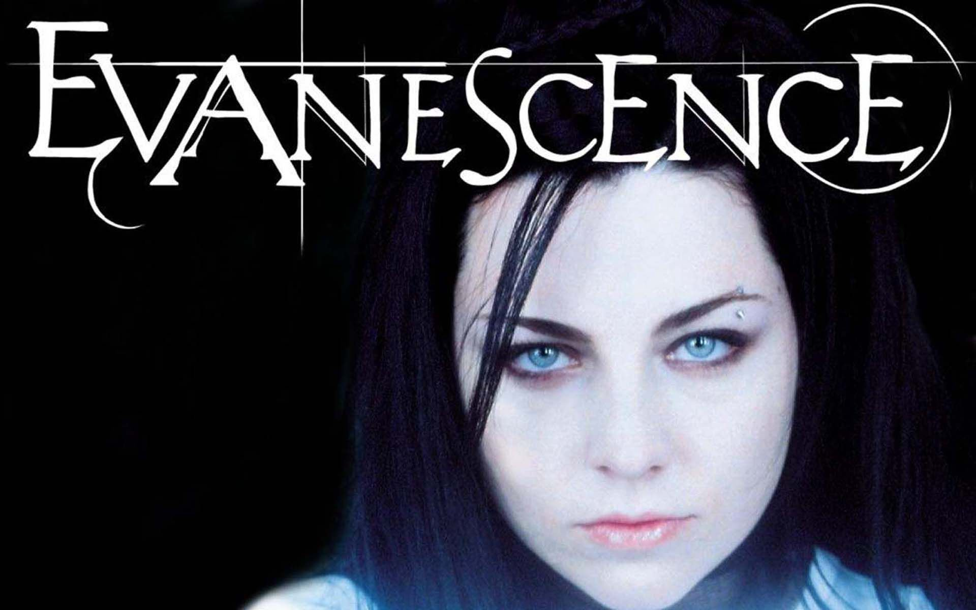 Photo Collection Evanescence Logo Wallpaper 2016 1920x1200