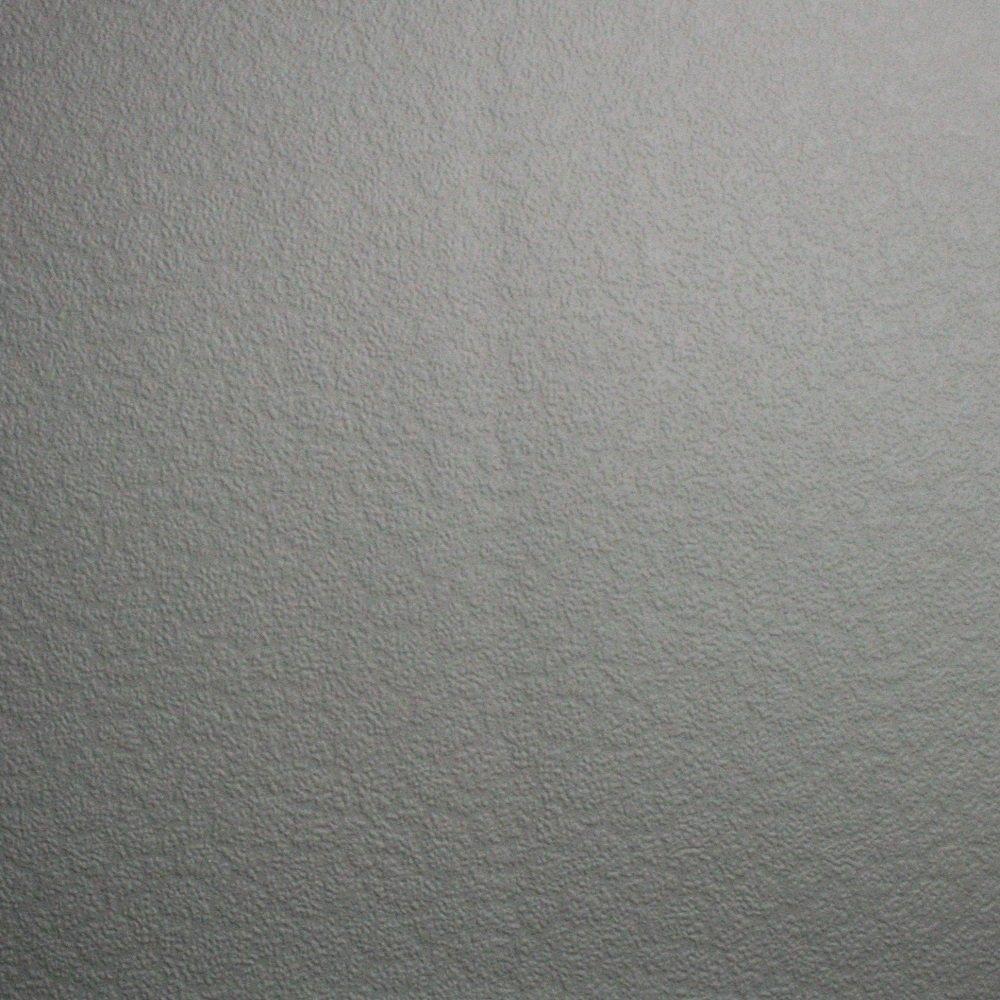 Wallpaper Graham Brown Graham Brown Stipple Paintable 1000x1000