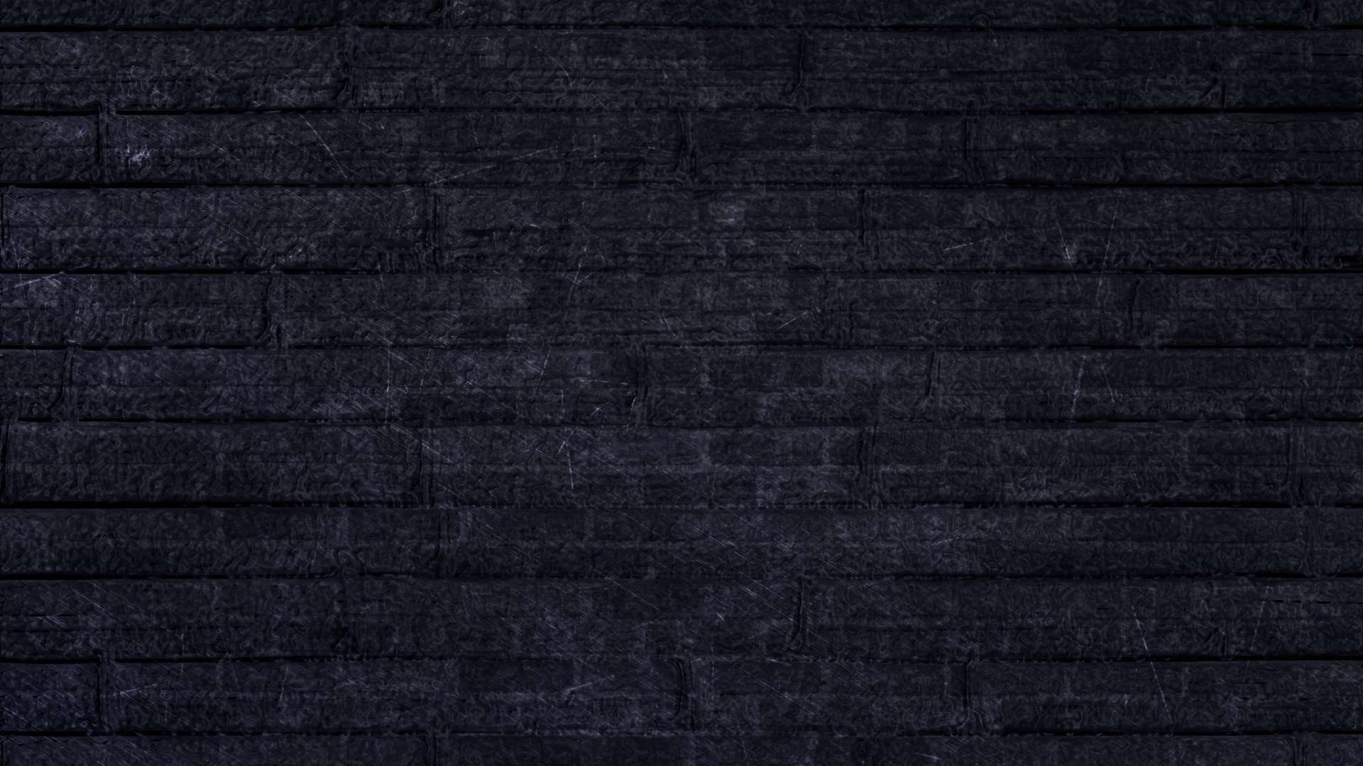 Texture Stripes Black Background Hd Wallpaper 1080p HDWallWidecom 1920x1080
