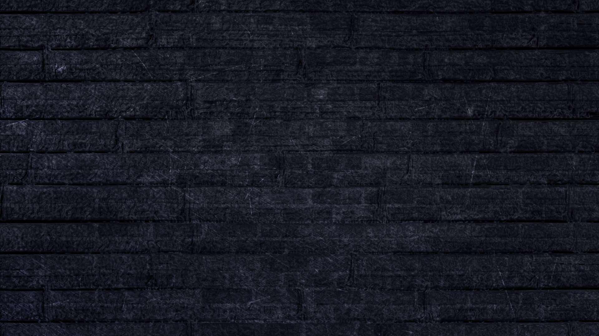 black wallpaper hd 1080p wallpapersafari. Black Bedroom Furniture Sets. Home Design Ideas