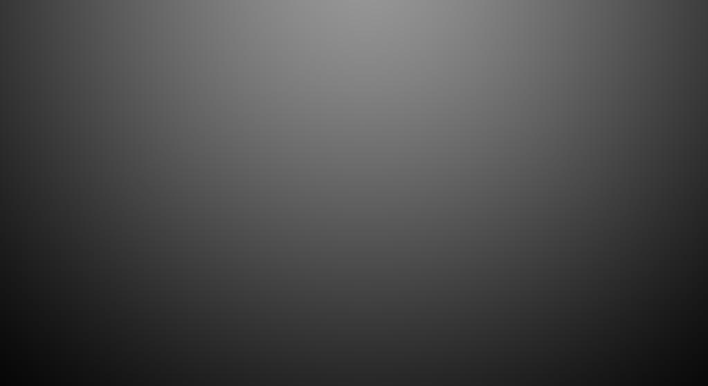 Desktop Background Went Black
