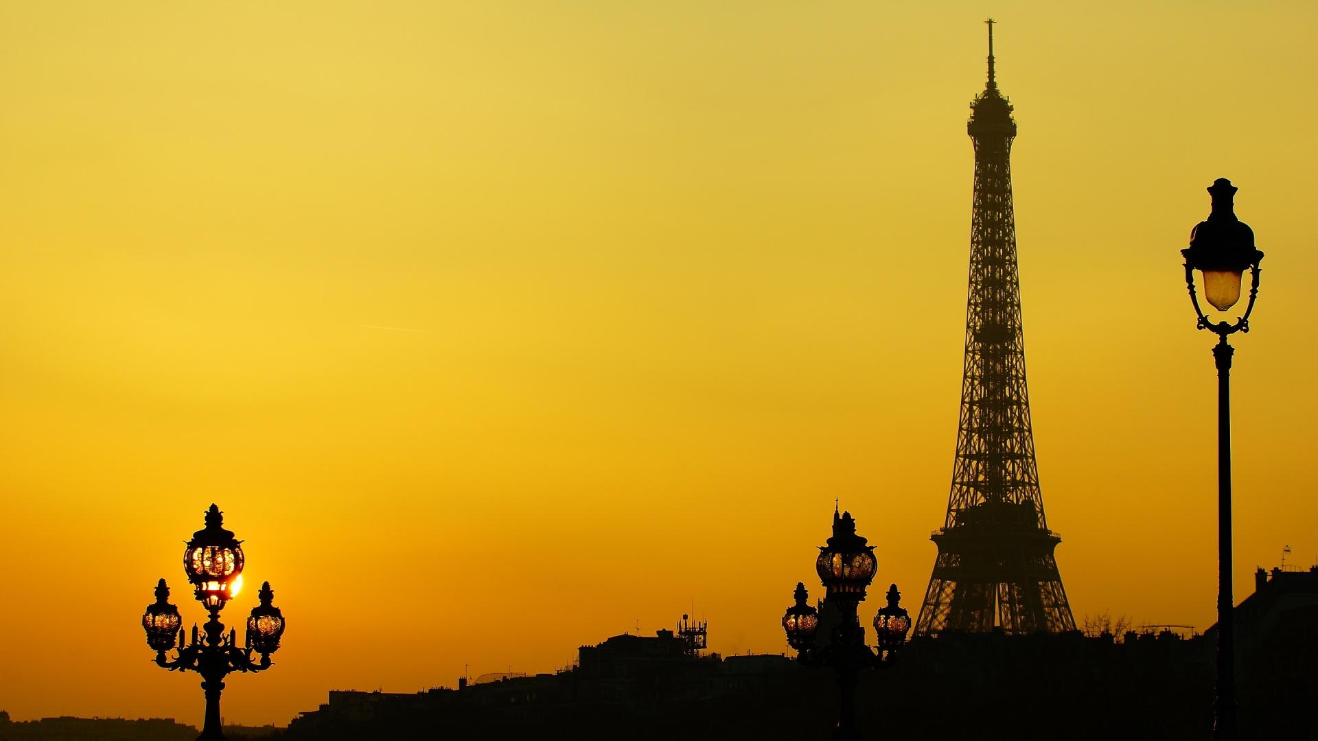 Eiffel Tower Tumblr HD Desktop Wallpaper HD Desktop Wallpaper 1920x1080