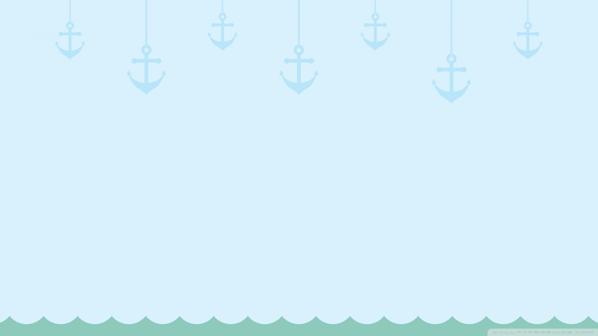 Ship Anchors Wallpaper 1920x1080 Ship Anchors 1920x1080