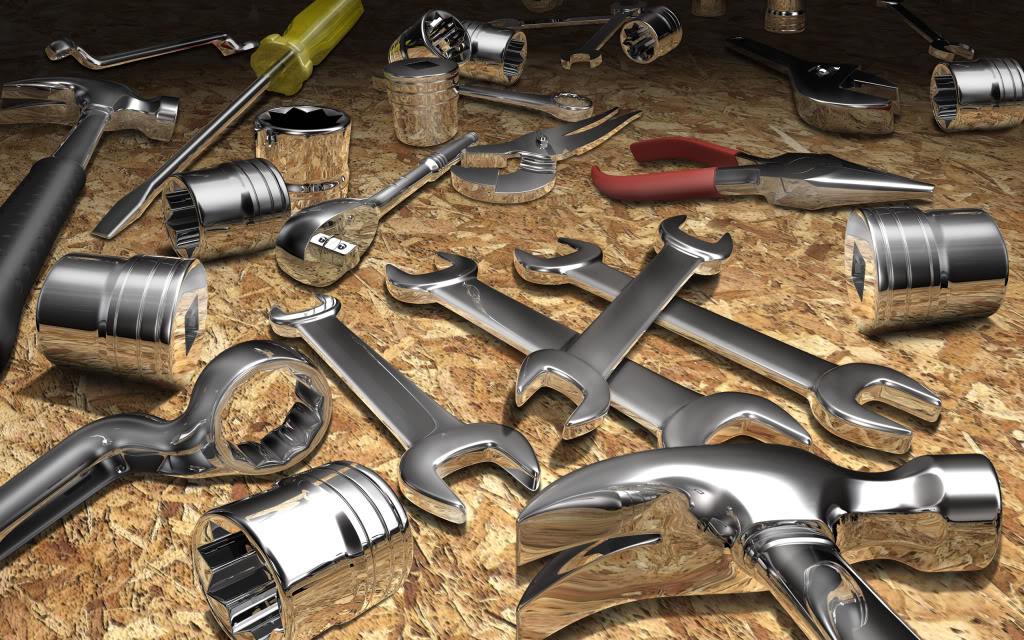 Mechanical Engineering Tools : Mechanical engineering wallpapers hd wallpapersafari
