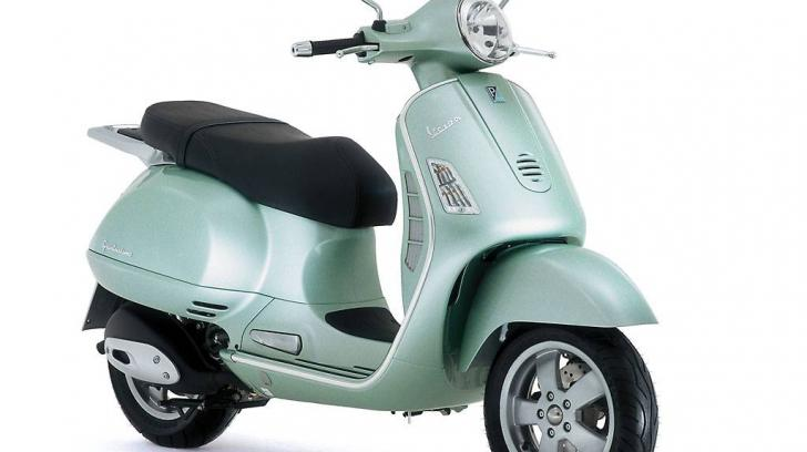 scooter wallpaper   22564   High Quality and Resolution Wallpapers 728x408