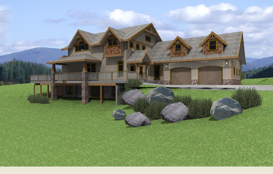 3d home designer beautiful 3d home design wallpaper pictures amazing design ideas