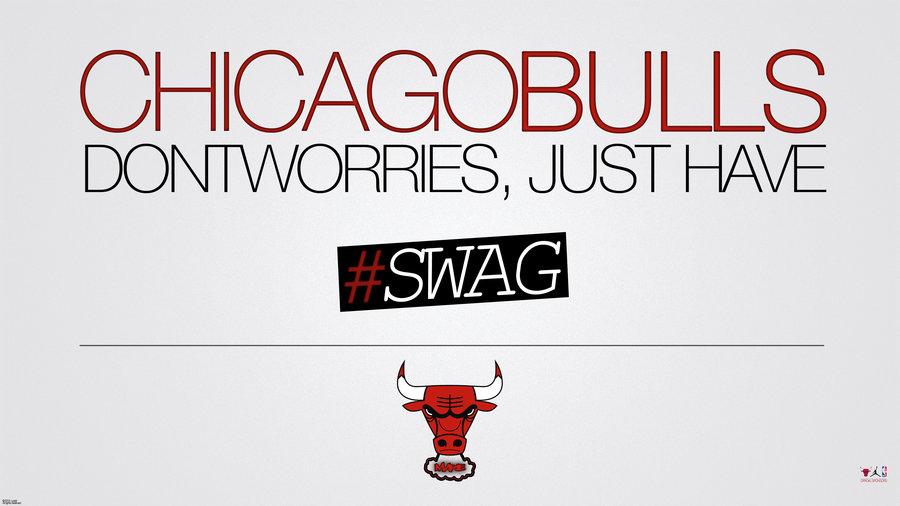 Chicago Bulls Wallpaper by Loopiz 900x506