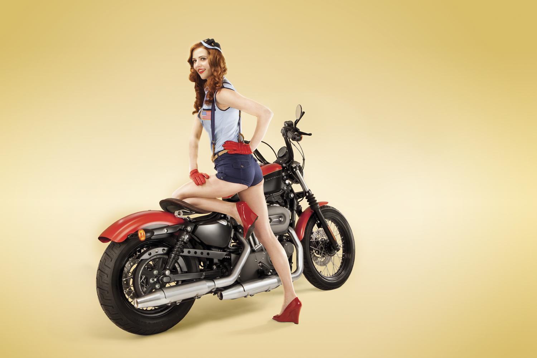 Ebay Motorcycles Harley Davidson Fatboy Uk   Custom Harley 1500x1000