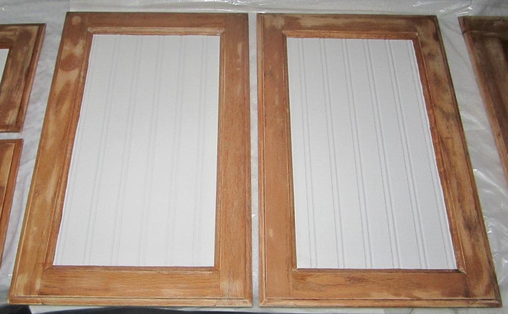 Wallpaper Kitchen Cabinet Doors Images Wallpapersafari