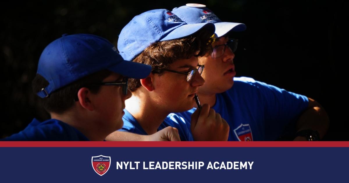 Home NYLT Leadership Academy 1200x630