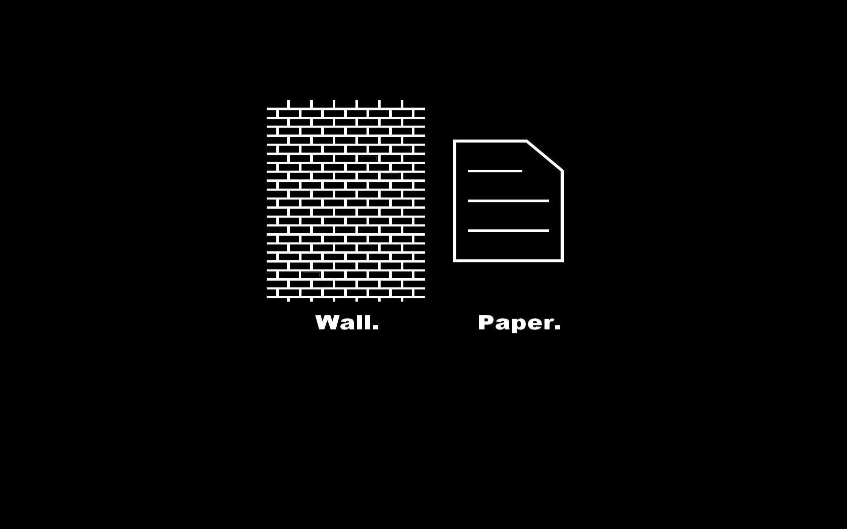 78 Funny Wallpapers For Laptop On Wallpapersafari