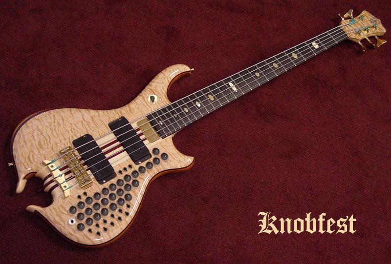 String Bass Guitar Wallpaper 800x541