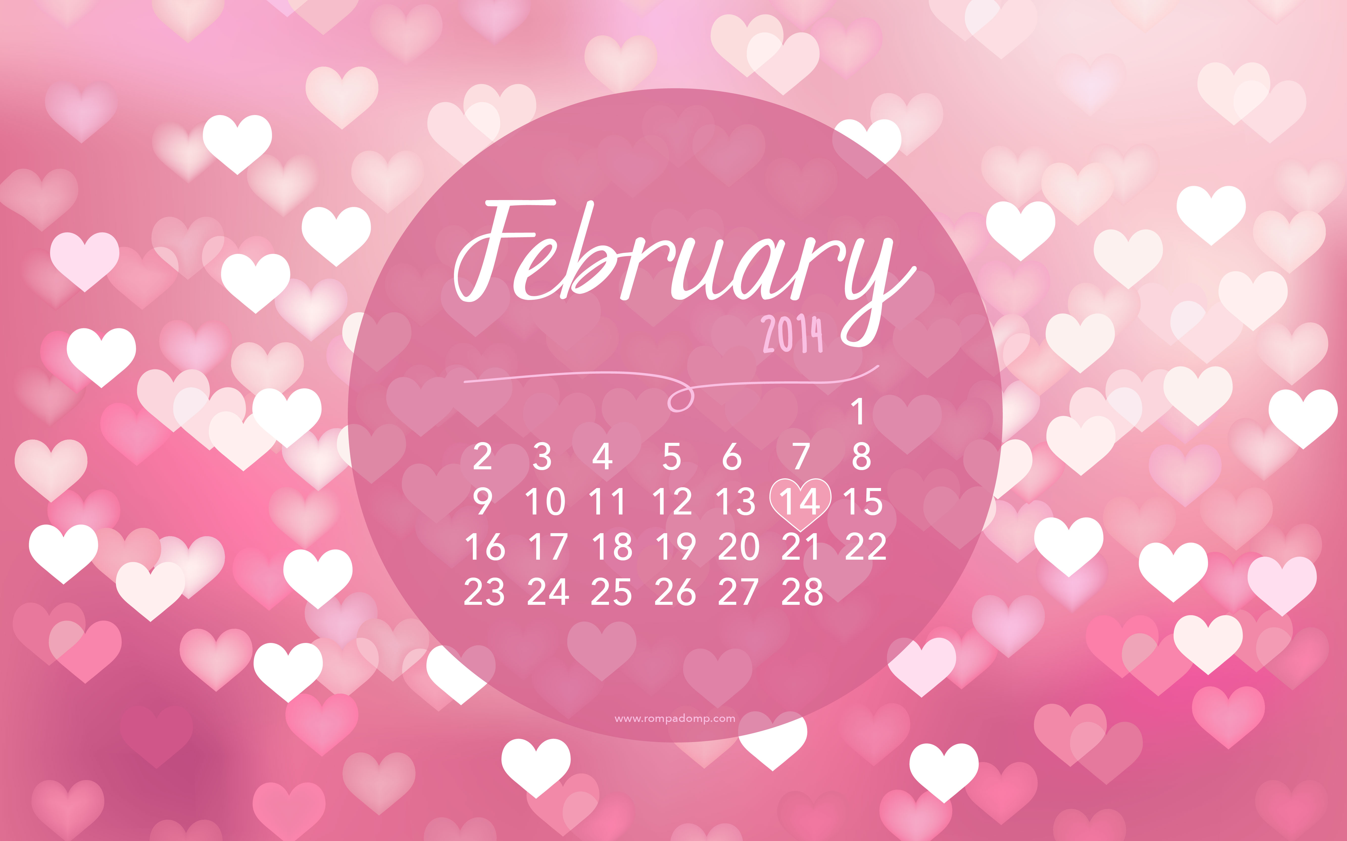 Displaying 19 Images For   February Desktop 5333x3333