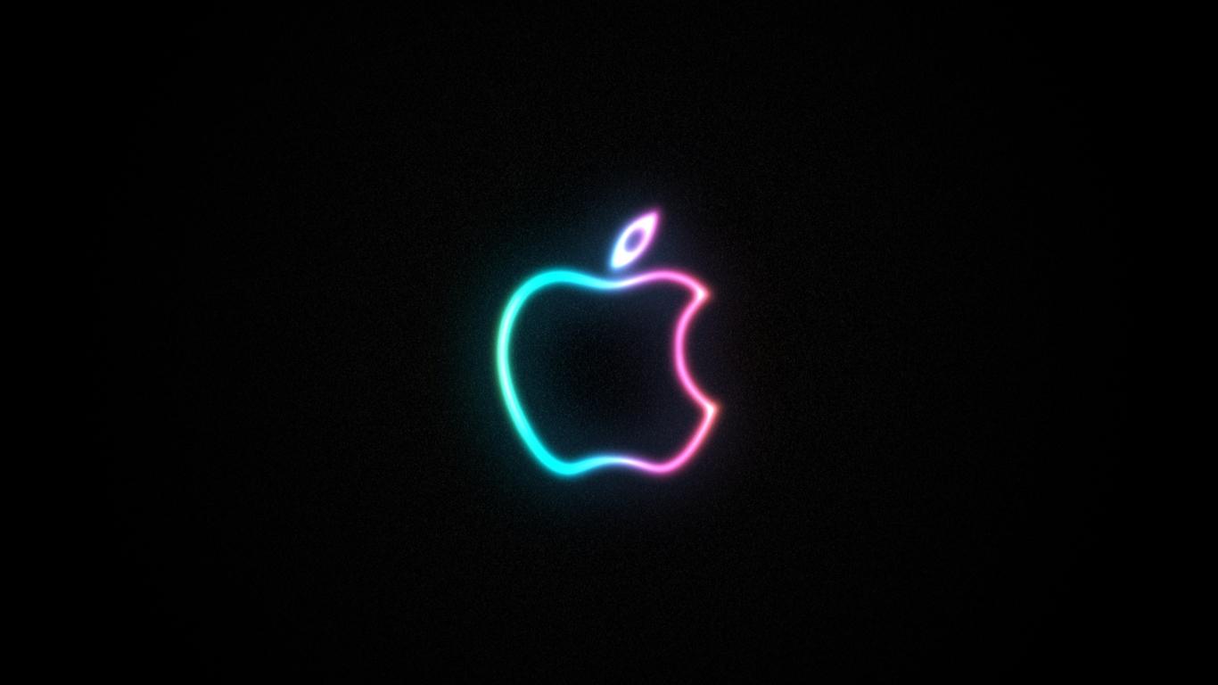 MacBook Air 11 inch 1366x768 MacBook Air 13 inch 1440x900 1366x768