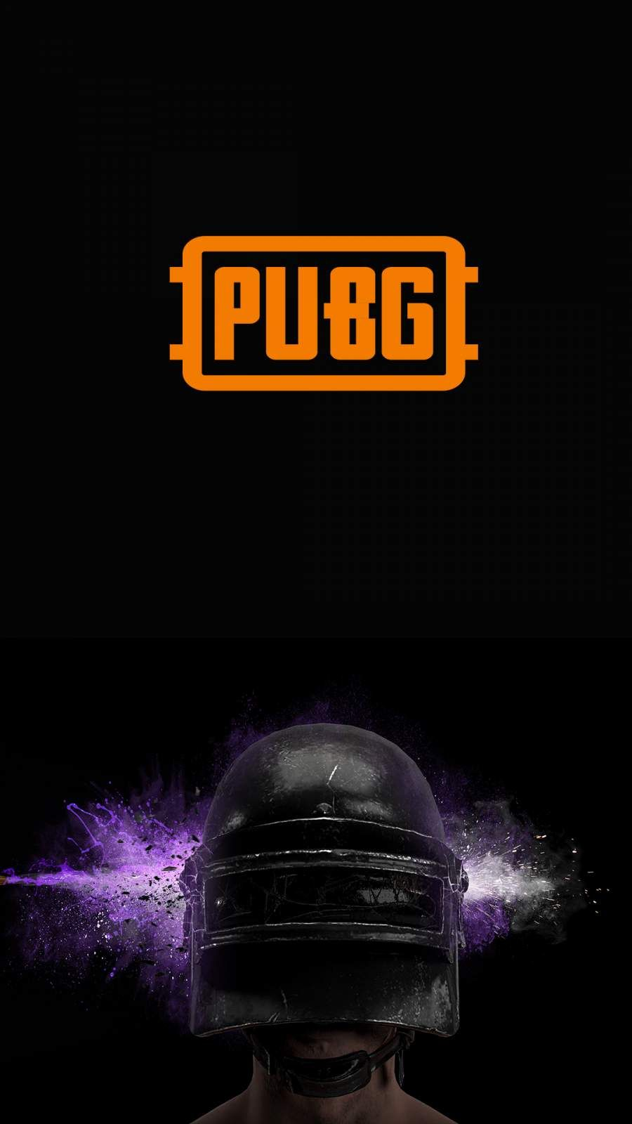 Download PUBG Mobile Wallpaper for your Android iPhone Wallpaper 900x1600