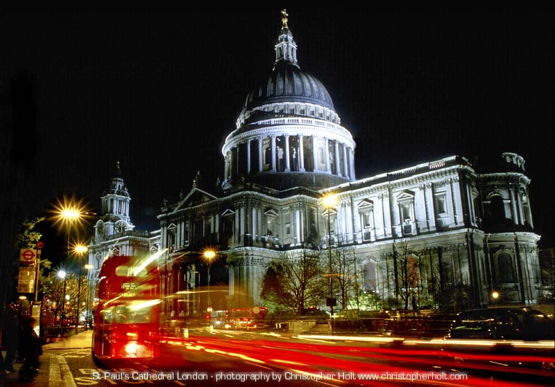 london wallpaper by uk photographer Christopher Holt 800x559