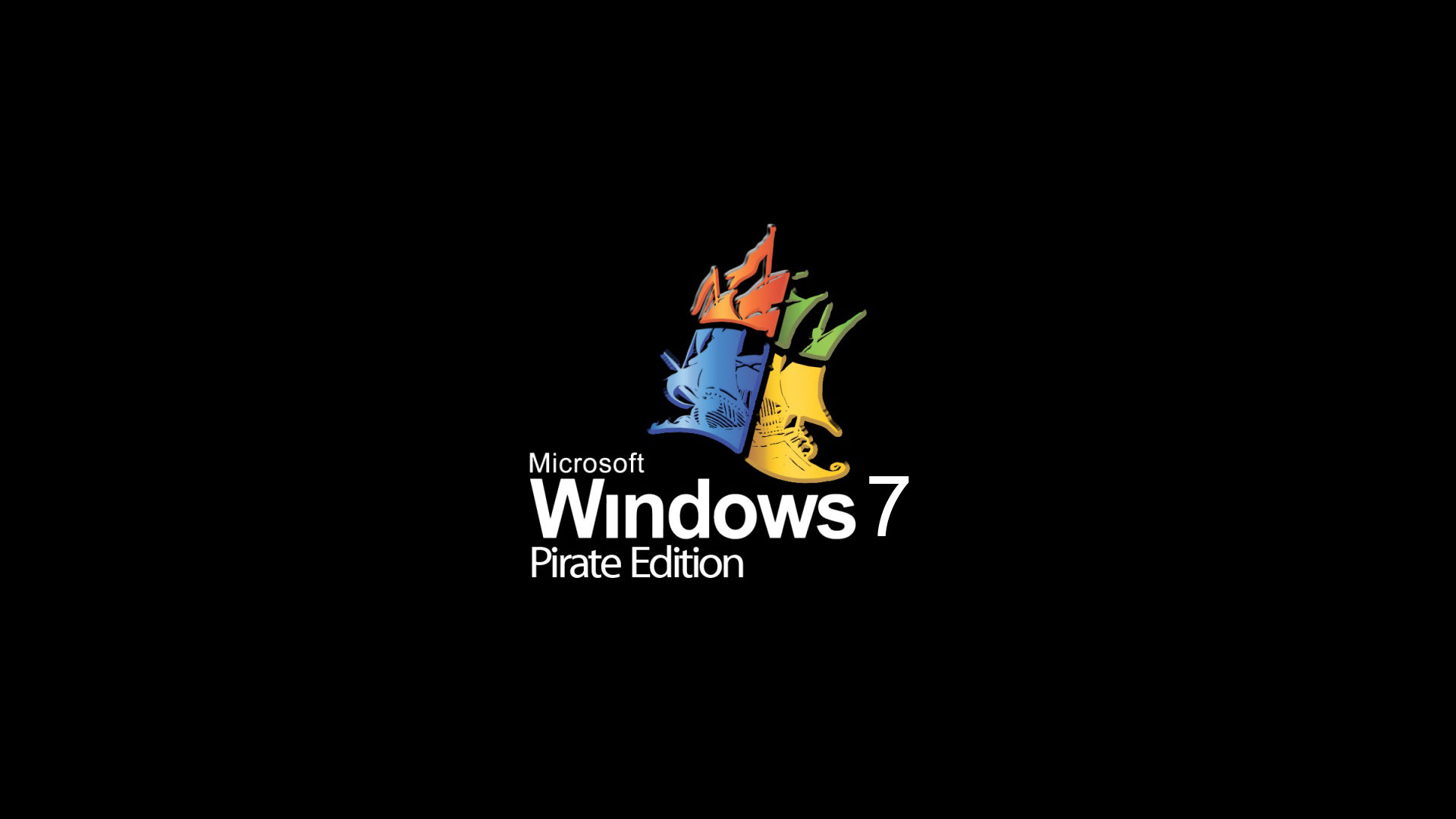 Awesome Windows 7 background ID156014 for hd 1080p desktop 1920x1080