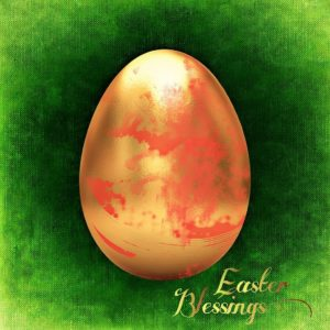 Happy Easter Wallpapers 2017   Happy New year 2018 Images 300x300