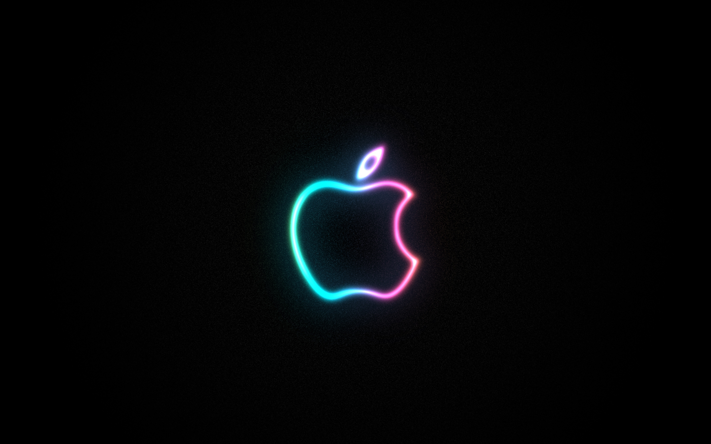 Apple Mac Wallpaper Download Mac Wallpapers Download 2880x1800