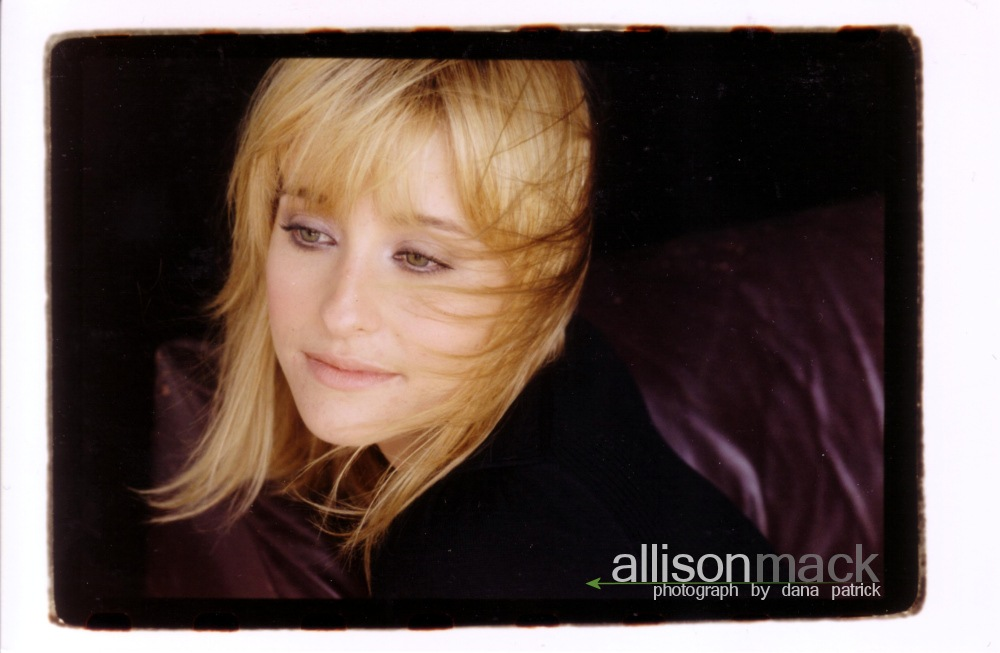 Allison Mack wallpapers 29477 Best Allison Mack pictures 1000x653