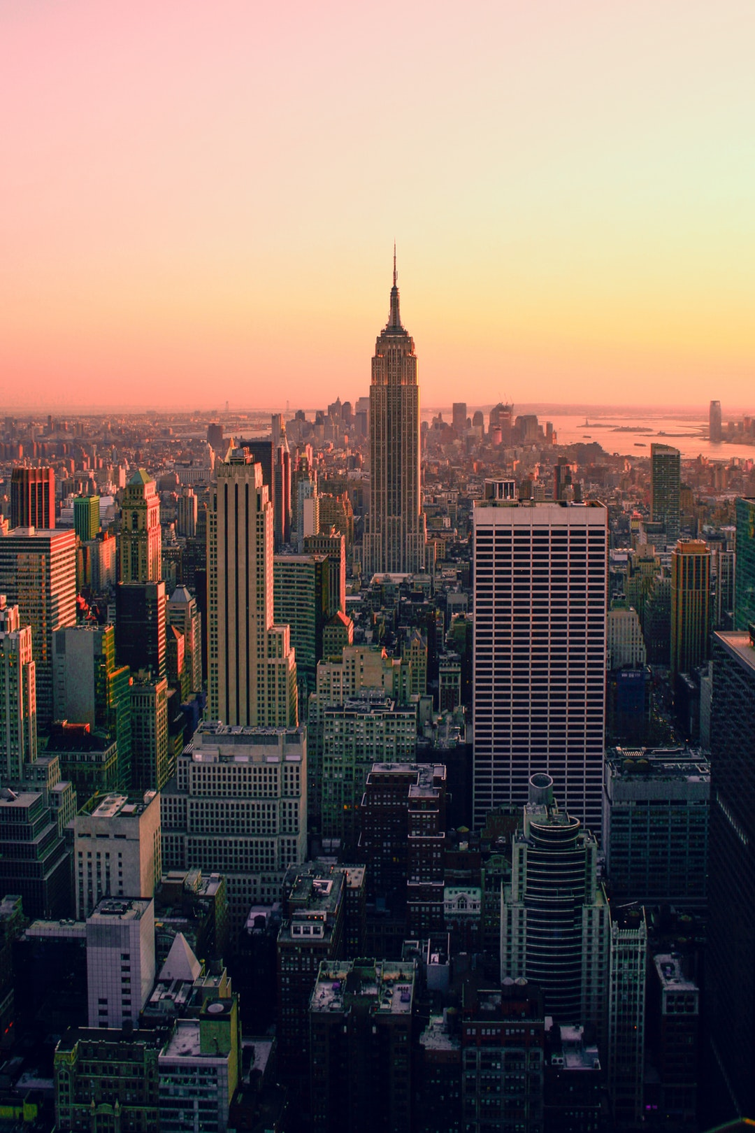 NYC Wallpapers   Top NYC Backgrounds   WallpaperAccess 1080x1620
