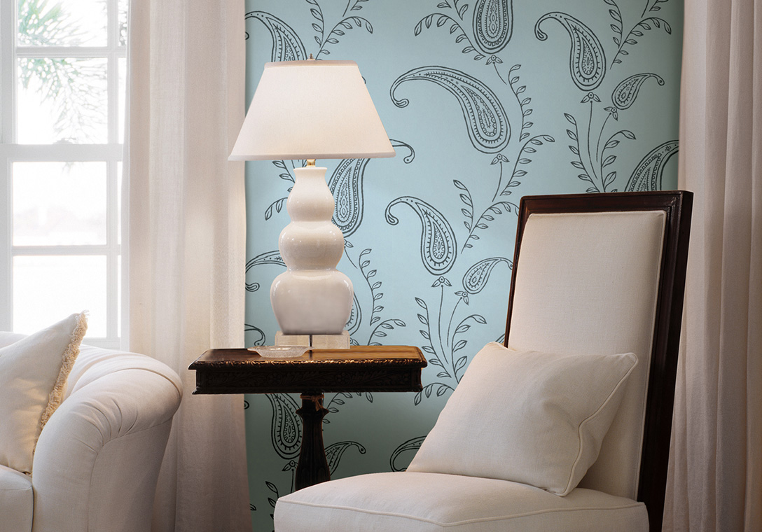 Sherwin Williams Color Collections to give you even more ways to bring 1088x760