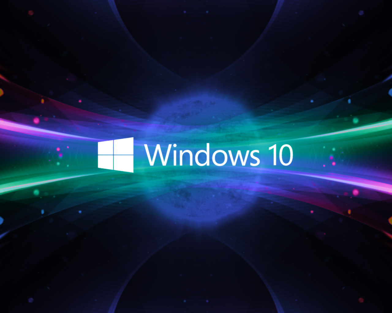 windows 10 wallpaper 1280x1024