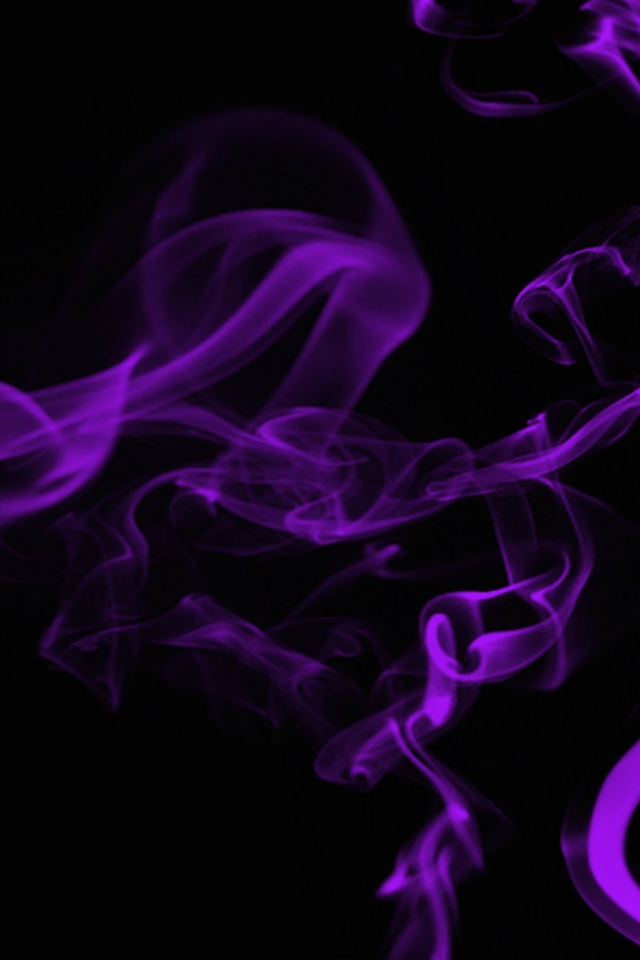 cool smoke backgrounds wallpapersafari