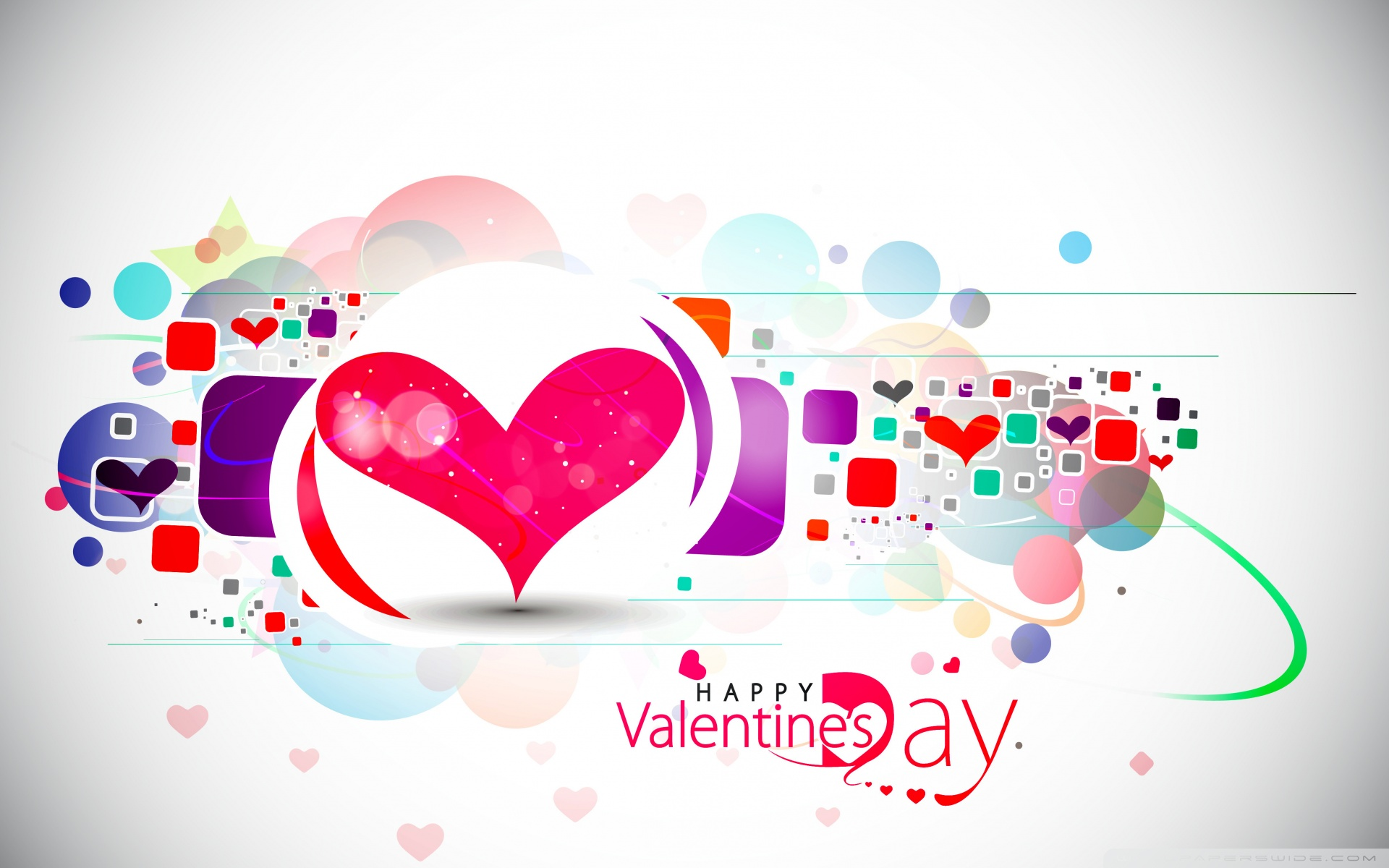 Valentine Day Image download best HD on the 1920x1200