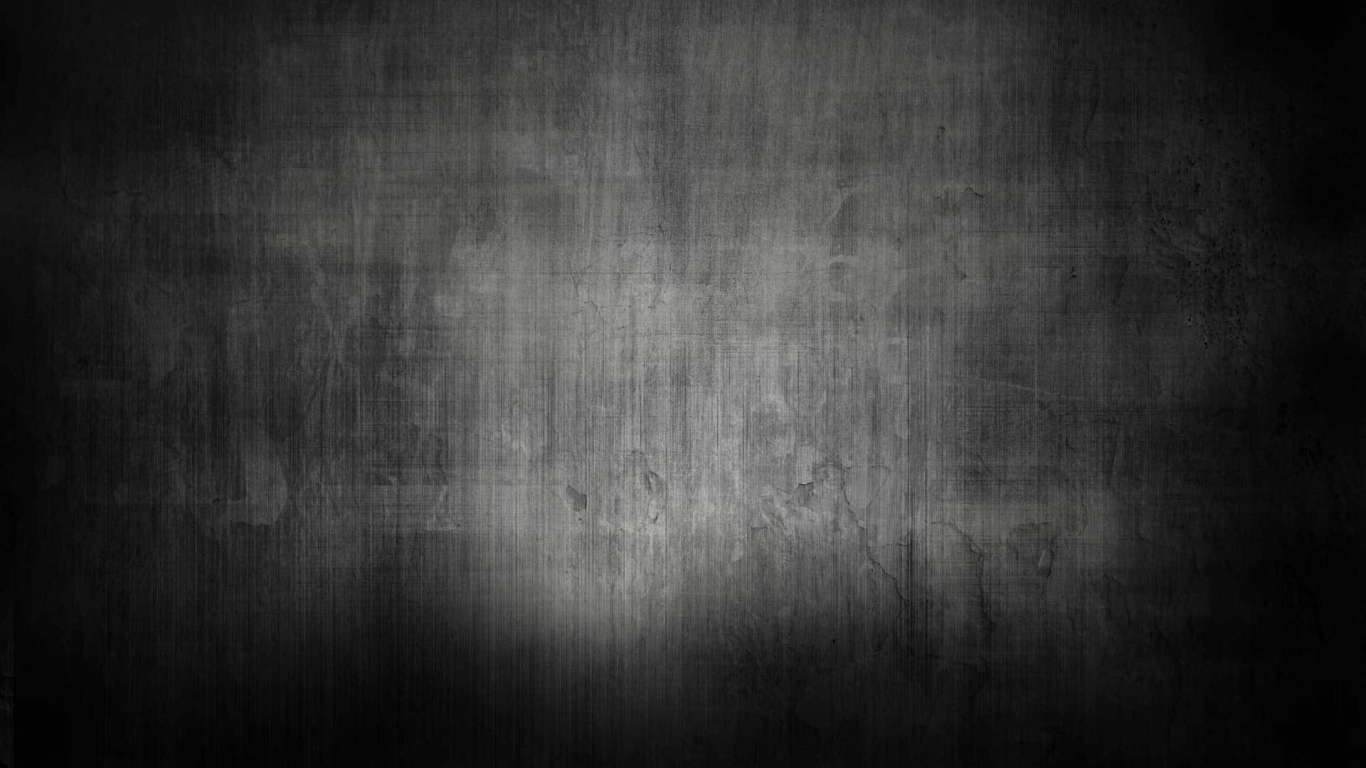 HD Background White Spot Black Texture Wallpaper 1366x768