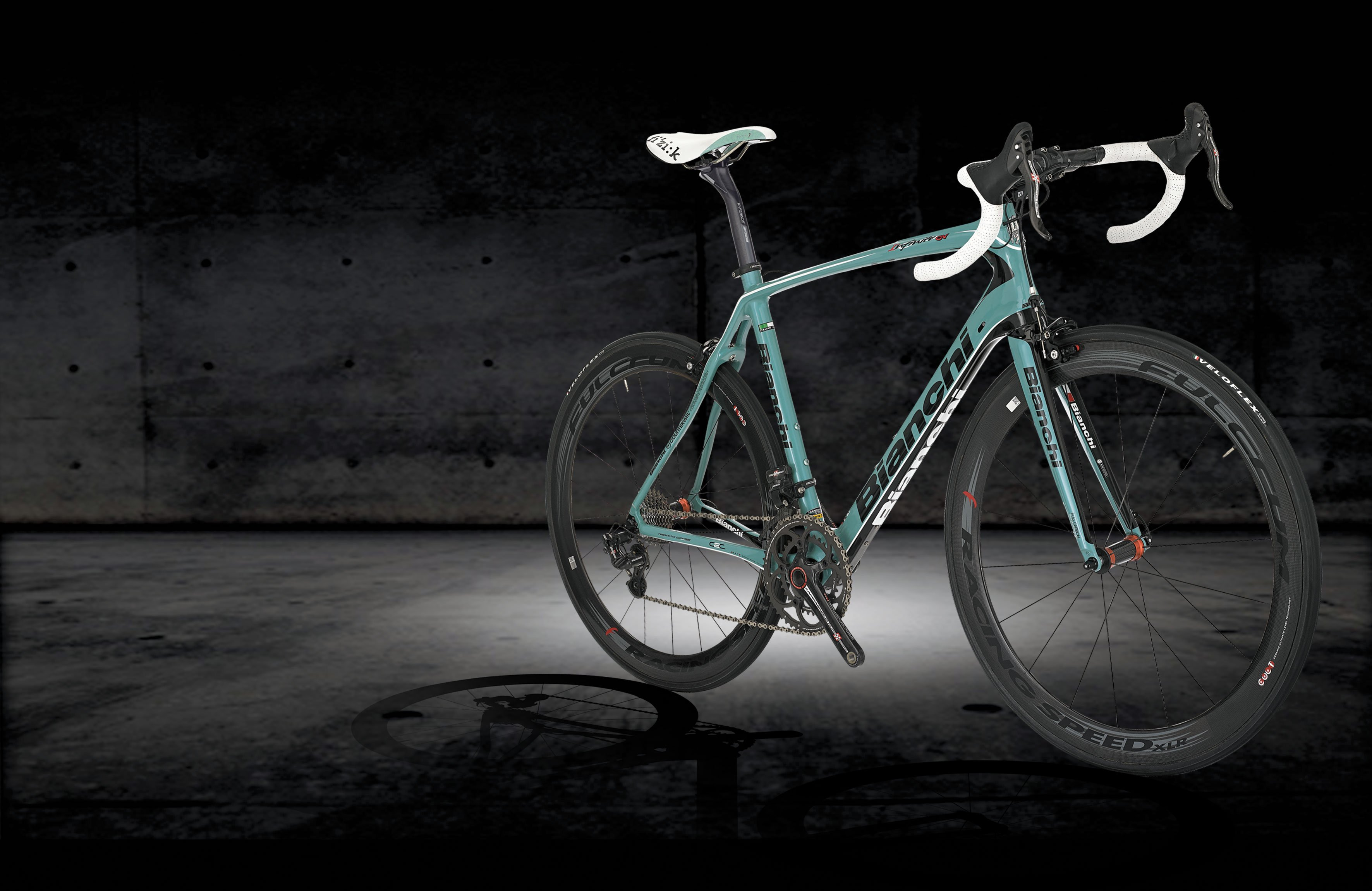 Free Download Road Bike Wallpaper 45 Modern Road Bike