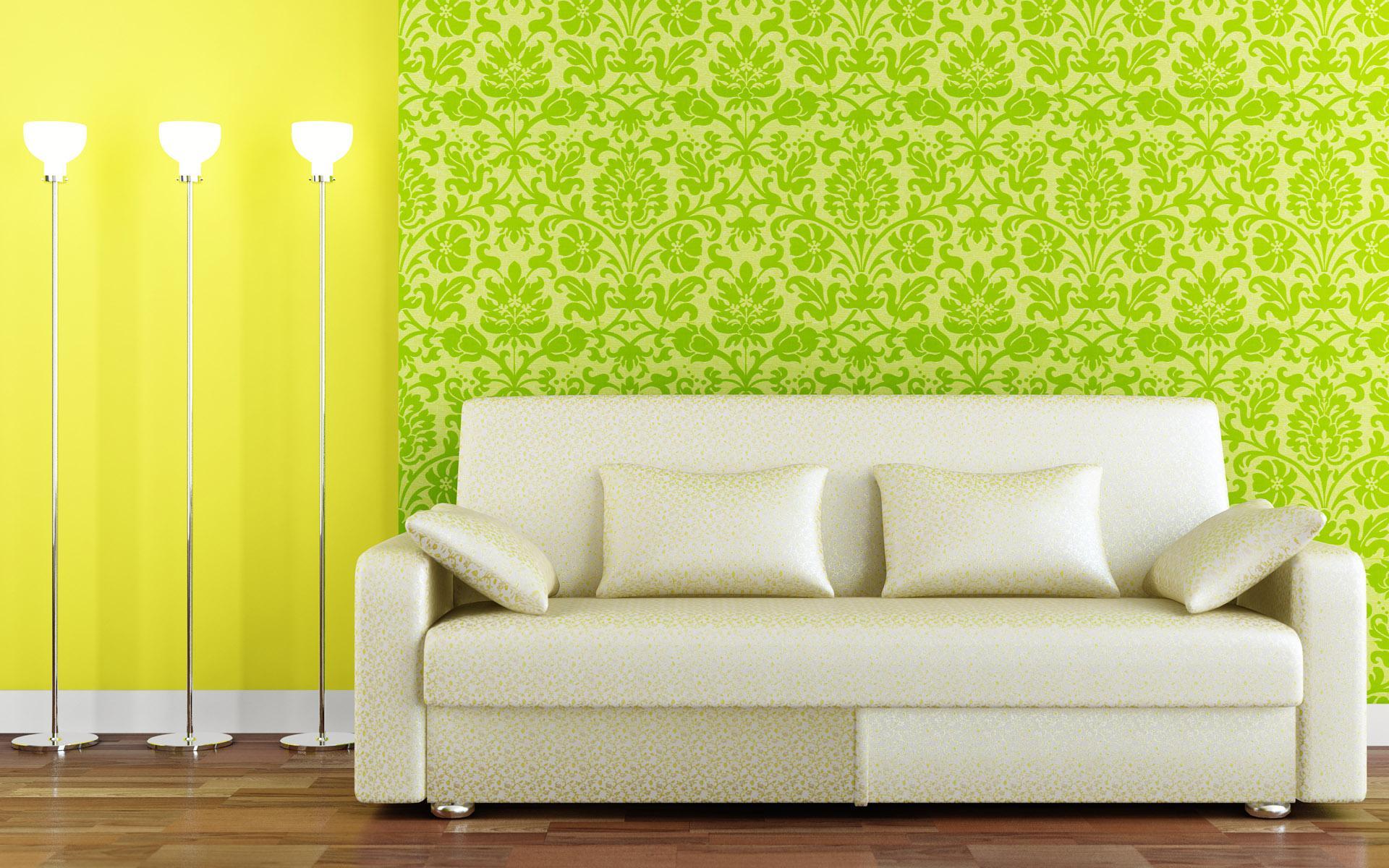 50 Wallpaper Interior On Wallpapersafari