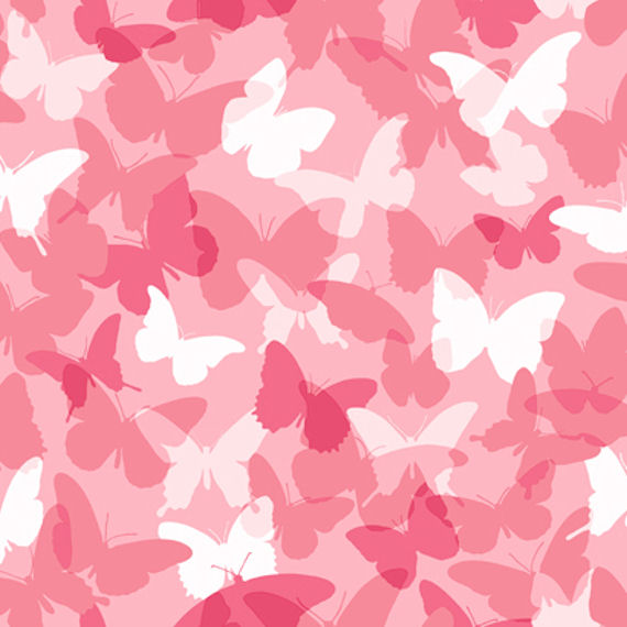 Candice Olson Pink Camo Wallpaper   The Frog and the Princess 570x570