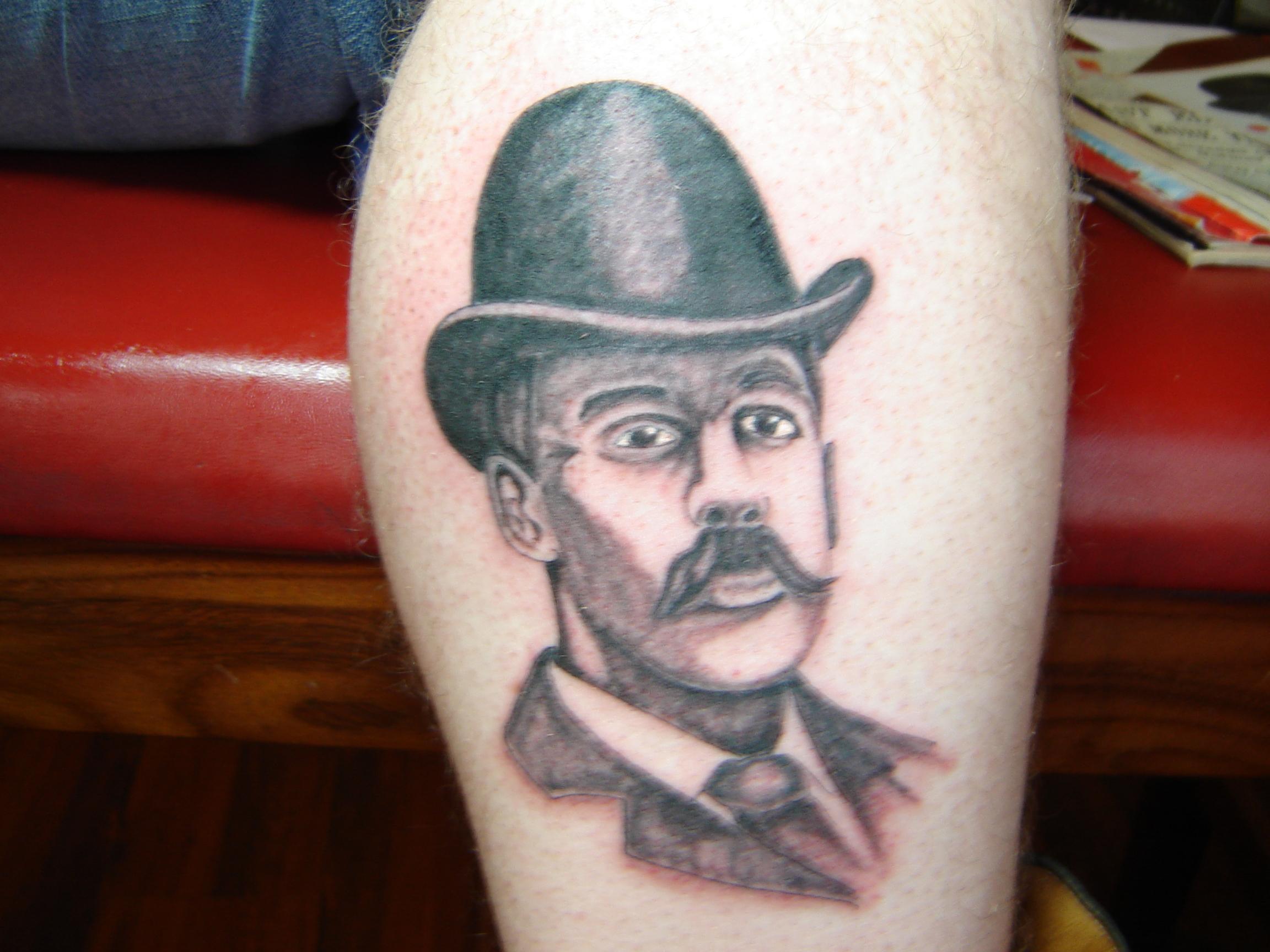 Fauns blog Tattoo Designs For Girls hands 2304x1728